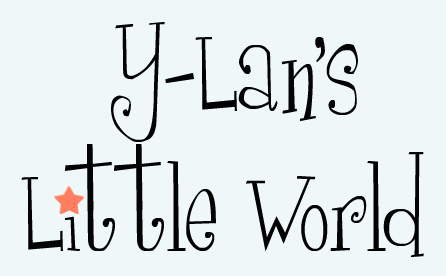 Y-Lan's Little World